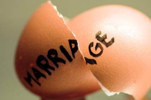 Part I:Frequently Asked Questions on  Annulment Law