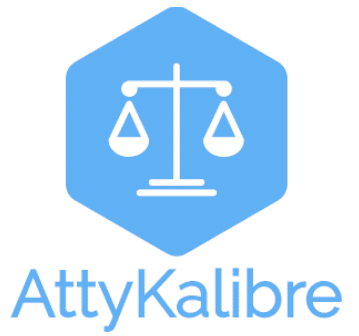 Attykalibre Legal Center